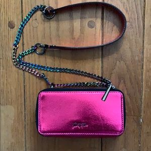 Nasty Gal purse